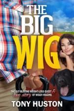 The Big Wig - Tony Huston, Cami Hewett, Derek Murphy