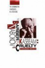 The Barber of Kasbeam: Nabokov on Cruelty - Richard M. Rorty