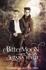 Bitter Moon (Fallow Moon Series Book 1) - Suzana Wylie