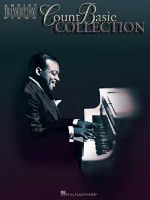 Count Basie Collection - Count Basie