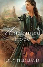 Undaunted Hope (Beacons of Hope) - Jody Hedlund