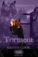 Torment - Kristie Cook