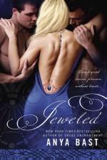 Jeweled - Anya Bast