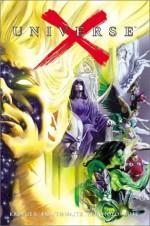 Universe X, Vol. 2 - Alex Ross, Jim Krueger, Brent Anderson, Tom Yeates, Doug Breathwaite