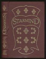 Starmind - Spider Robinson, Jeanne Robinson