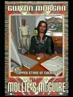 Mollie's McGuire [Copper Stars of Cochise Trilogy Book 2] - Gwynn Morgan