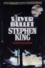 Silver Bullet - Bernie Wrightson, Stephen King