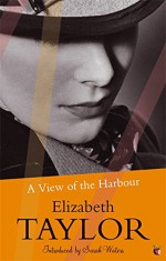 A View of the Harbour - Elizabeth Taylor