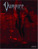 Vampire: the Requiem - Ari Marmell, Dean Shomshak, C.A. Suleiman