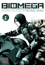 Biomega, Vol. 1 (Biomega, #1) - Tsutomu Nihei