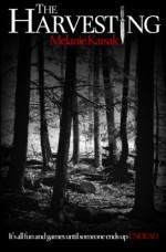 The Harvesting - Melanie Karsak