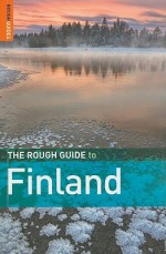 The Rough Guide to Finland - Rough Guides
