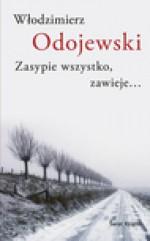 Zasypie wszystko, zawieje - ebook - Włodzimierz Odojewski