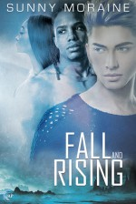 Fall and Rising - Sunny Moraine
