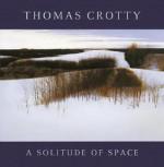 Thomas Crotty - Francine Miller, Francine Amy Koslow, Arnold Skolnick