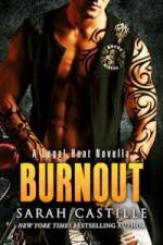 Burnout - Sarah Castille