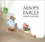 Aesop's Fables - Lisbeth Zwerger
