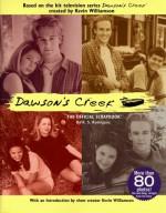 The Official Dawson's Creek Scrapbook: El Testimonio de Un Pandillero En Los Angeles - K. S. Rodriquez, Kevin Williamson