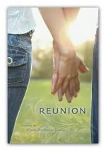 Reunion - Ally Condie