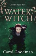 The Water Witch - Carol Goodman, Juliet Dark