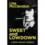 Sweet and Lowdown - Lise McClendon