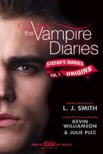 Stefan's Diaries: Origins - Julie Plec, Kevin Williamson