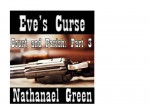 Eve's Curse (Court and Parish Book 3) - Nathanael Green