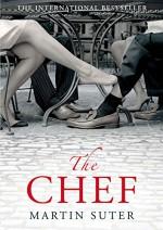 The Chef - Martin Suter