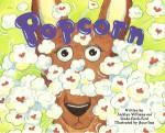 Popcorn - Jacklyn Williams, Linda Clark-Ford