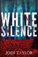 White Silence - Jodi Taylor