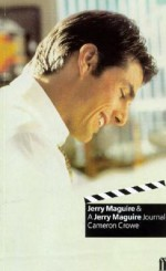 Jerry Maguire & A Jerry Maguire Journal - Cameron Crowe