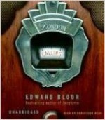 London Calling - Edward Bloor, Robertson Dean