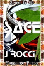 Sage - J. Rocci