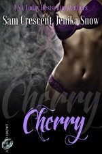 Cherry (A Taboo Short) - Jenika Snow, Sam Crescent