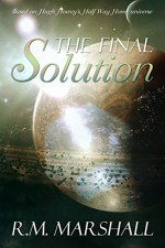 The Final Solution: A Half Way Home short story - Roz Marshall