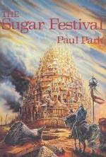 The Sugar Festival - Paul Park