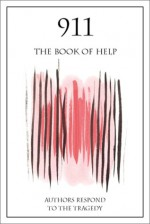 911: The Book of Help - Michael Cart, Marc Aronson, Marianne Carus