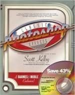 Photoshop Classic Effects - Scott Kelby