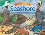 Sounds of the Wild: Seashore - Maurice Pledger