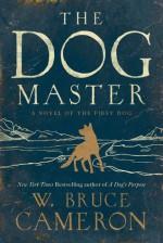 The Dog Master - W. Bruce Cameron