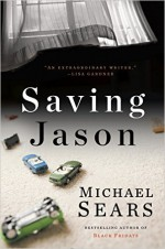 Saving Jason - Michael Sears