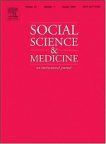 A census-based socio-economic status (SES) index as a tool to examine the relationship between mental health services use and deprivation [An article from: Social Science & Medicine] - J.E. Tello, J. Jones, P. Bonizzato, M. Mazzi, Amad