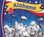 Alabama - Mari Kesselring