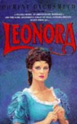 Leonora - Domini Highsmith