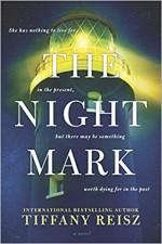 The Night Mark - Tiffany Reisz