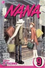 Nana, Vol. 9: v. 9 - Ai Yazawa