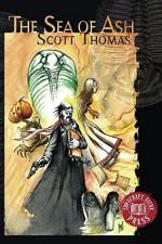 The Sea of Ash - Scott Thomas, Mike Davis