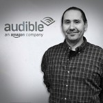 Shtum: FREE first chapter and exclusive interview with Jem Lester - Jem Lester, Jem Lester, Audible Studios, Orion Publishing Group
