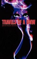 Travels of a BMW (British Muslim Woman) - Geoffrey Jones