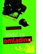 Vodič za omladinu - Said Nursi, Abdullah Smajić